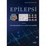 Epilepsi: Genişletilmiş İkinci Baskı