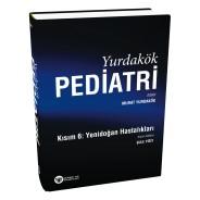 Yurdakök Pediatri Kısım 6: Yenidoğan Hastalıkları
