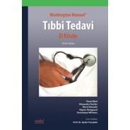 Washington Manual Tıbbi Tedavi El Kitabı