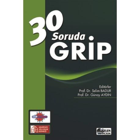 30 Soruda Grip