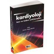 Kardiyoloji Tanı ve Tedavi Yaklaşımları