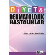 Diyabet Dermatolojik Hastalıklar
