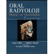Oral Radyoloji İlkeler Ve Yorumlama