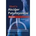 West'in Akciğer Patofizyolojisi