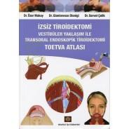 Toetva Atlası