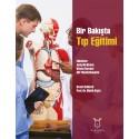 Bir Bakışta Tıp Eğitimi