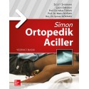 Simon Ortopedik Aciller