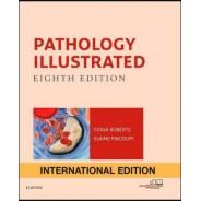 Pathology Illustrated, International Edition