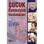 Çocuk Enfeksiyon Hastalıklar