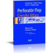 Perforatör Flep Cerrahi Atlası