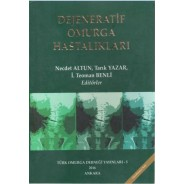 Dejeneratif Omurga Hastalıkları