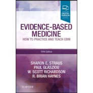 Evidence-Based Medicine 5th Edition
