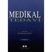 Medikal Tedavi 1-2
