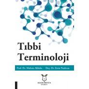 Tıbbi Terminoloji / Akademisyen