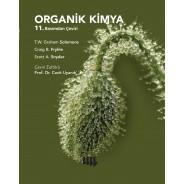 Organik Kimya