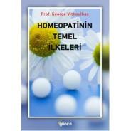 Homeopatinin Temel İlkeleri