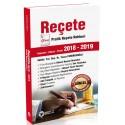 Reçete 2018-2019 Pratik Reçete Rehberi