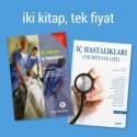 İç Hastalıkları Semiyoloji ve Bir Bakışta İç Hastalıkları