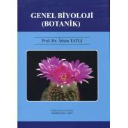 Genel Biyoloji Botanik