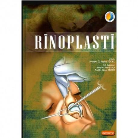Rinoplasti