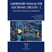 Laboratory Manual for Electronic Circuits -2