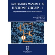 Laboratory Manual for Electronic Circuits -1