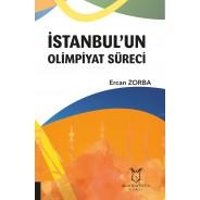 İstanbul'un Olimpiyat Süreci