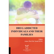 Drug Addicted Individu Als And Their Families
