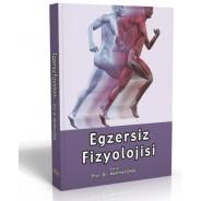 Egzersiz Fizyolojisi