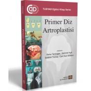 Primer Diz Artroplastisi