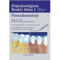 Diş Hekimliğinin Renkli Atlası 1 : Periodontoloji