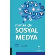 Kobi'ler İçin Sosyal Medya