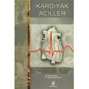 Kardiyak Aciller- Salim Satar
