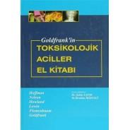 Goldfrank'ın Toksikolojik Aciller El Kitabı