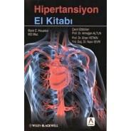 Hipertansiyon El Kitabı