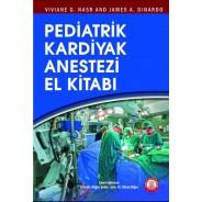 Pediatrik Kardiyak Anestezi El Kitabı