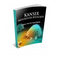 Kanser Moleküler Biyolojisi