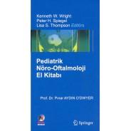 Pediatrik Nöro-Oftalmoloji El Kitabı