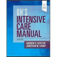 Oh's Intensive Care Manual, 8th Edition