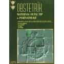 Obstetrik Maternal Fetal Tıp & Perinatoloji