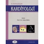 İç Hastalıkları Kardiyoloji