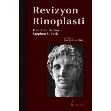 Revizyon Rinoplasti