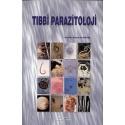 Tıbbi Parazitoloji