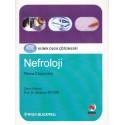 Koç Klinik Olgu Çözümleri Nefroloji