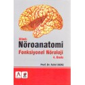 Atlaslı Nöroanatomi Fonksiyonel Nöroloji