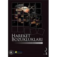 HAREKET BOZUKLUKLARI