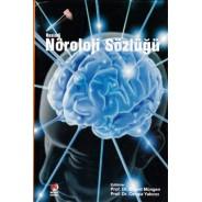 Resimli Nöroloji Sözlüğü