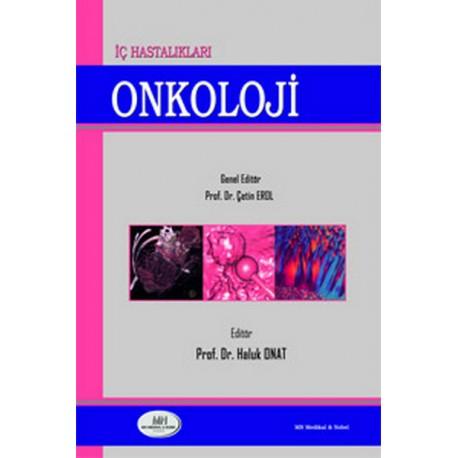 İç Hastalıkları Onkoloji