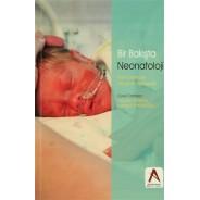 Bir Bakışta Neonatoloji