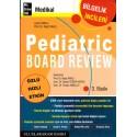 Pediatric Board Review - Türkçe